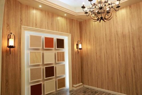 浅谈旧房装修整个过程中哪些项目是重要的?